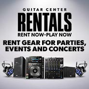 Mic and Wireless Rentals
